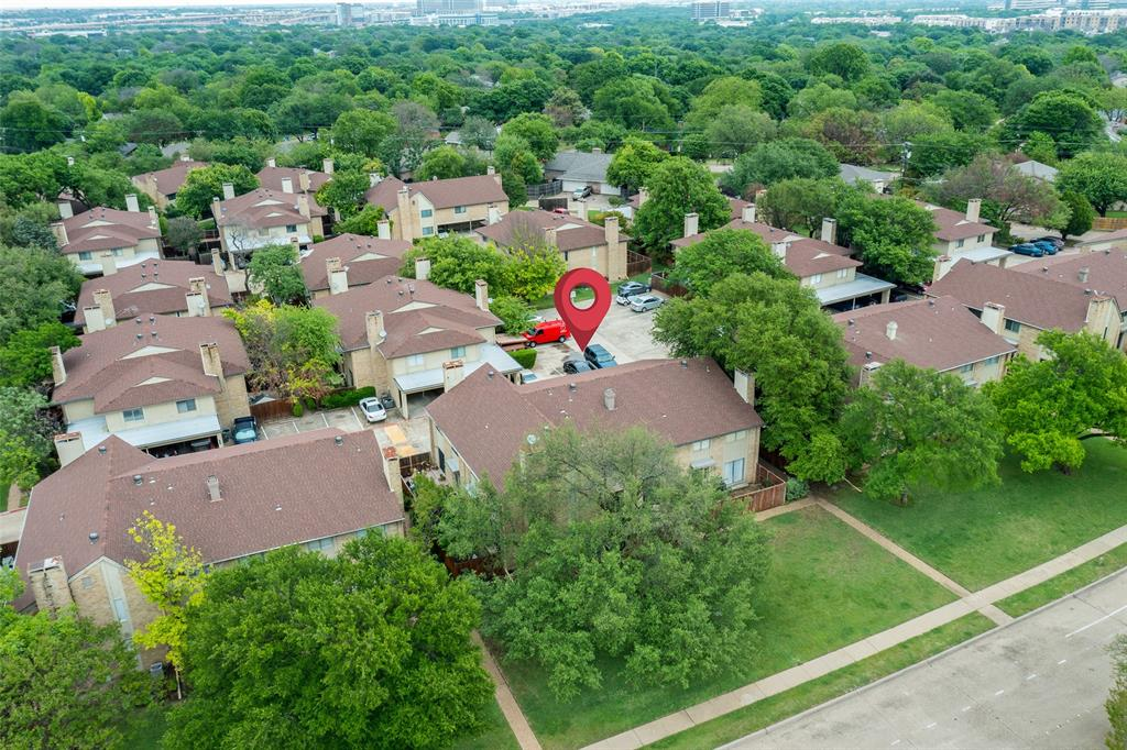 2602 Custer  Parkway, Richardson, Texas 75080 - acquisto real estate best frisco real estate agent amy gasperini panther creek realtor