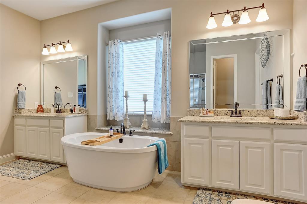 1813 Turtle Creek  Lane, Gunter, Texas 75058 - acquisto real estate best photo company frisco 3d listings