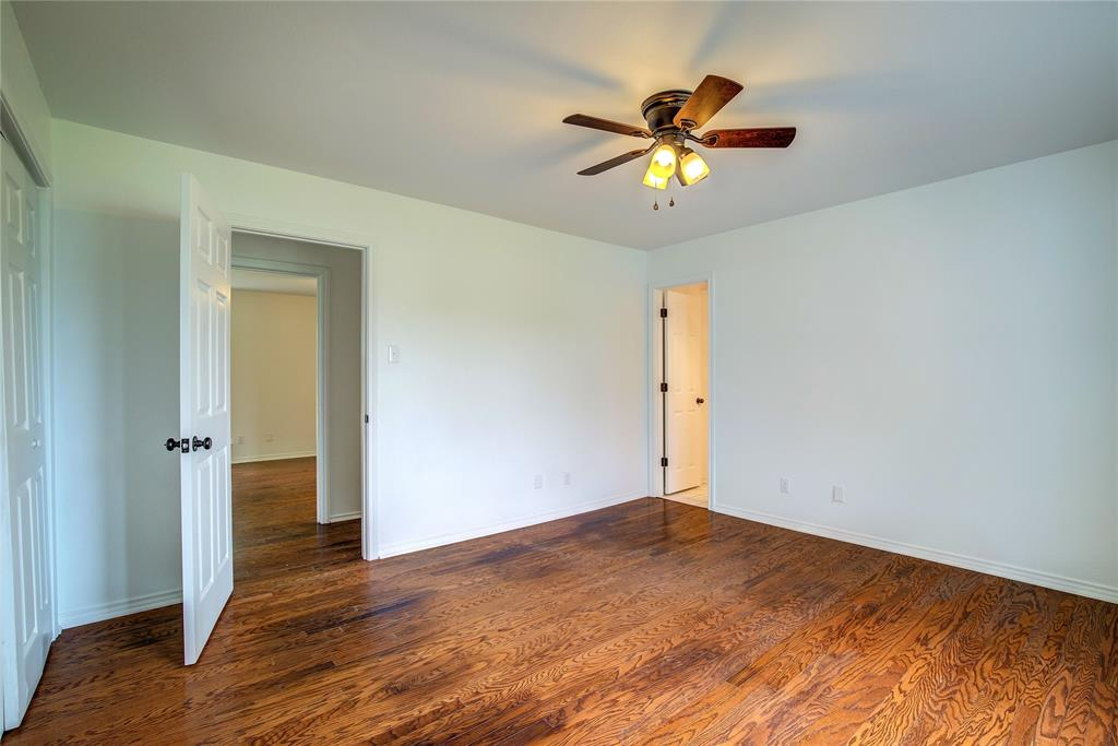 7511 Fm 513  Lone Oak, Texas 75453 - acquisto real estate best realtor dallas texas linda miller agent for cultural buyers