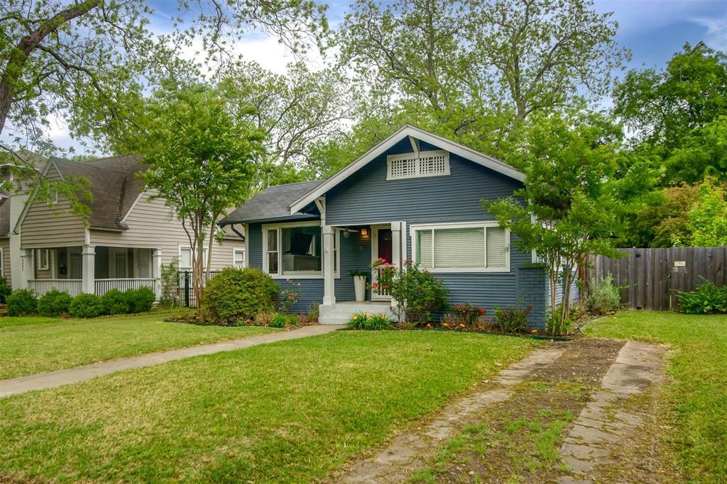 5335 Vickery  Boulevard, Dallas, Texas 75206 - acquisto real estate best allen realtor kim miller hunters creek expert