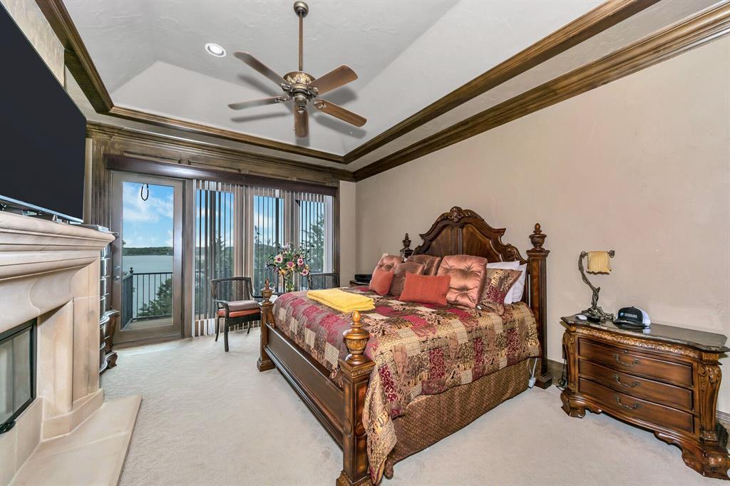 1056 Bluff Creek  Drive, Possum Kingdom Lake, Texas 76475 - acquisto real estate best new home sales realtor linda miller executor real estate