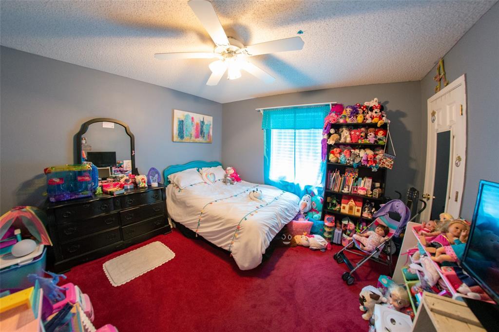 2280 Post Oak  Lane, Reno, Texas 75462 - acquisto real estate best real estate company in frisco texas real estate showings