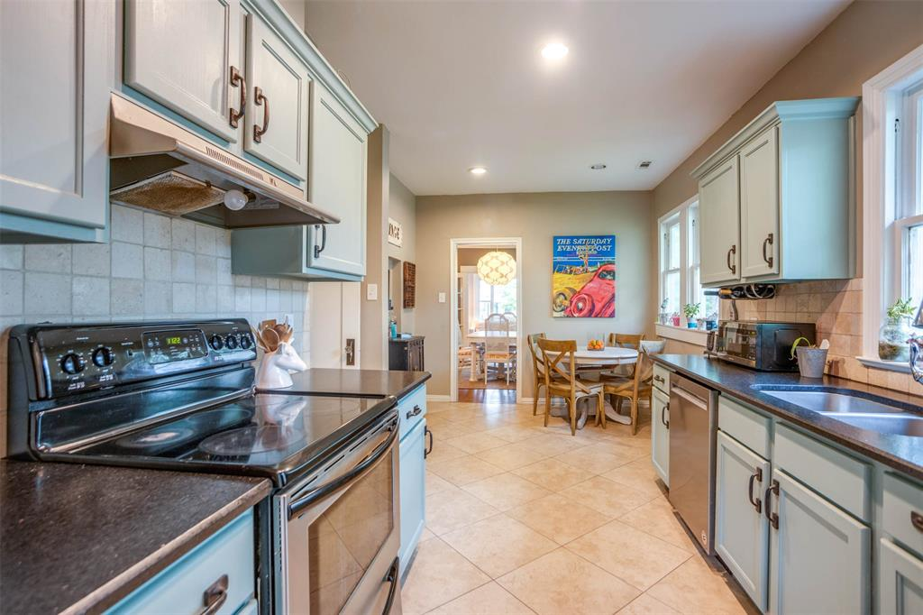 5335 Vickery  Boulevard, Dallas, Texas 75206 - acquisto real estate best style realtor kim miller best real estate reviews dfw