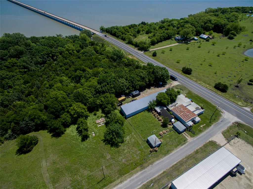 TBD State Hwy 34  Ennis, Texas 75119 - Acquisto Real Estate best frisco realtor Amy Gasperini 1031 exchange expert