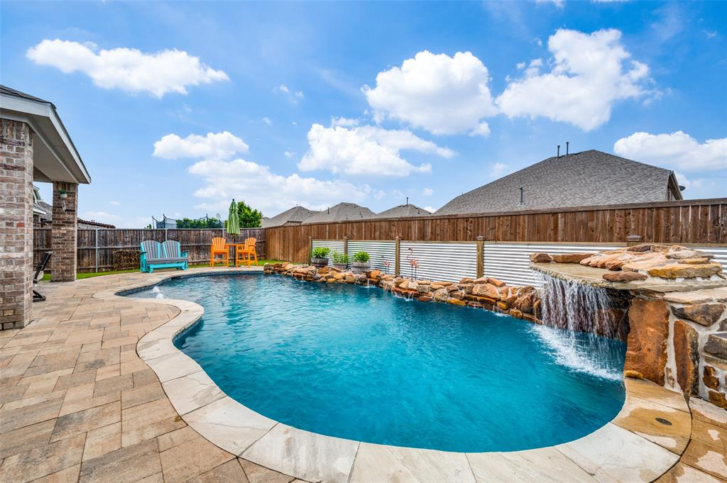 1708 Settlement  Way, Aubrey, Texas 76227 - acquisto real estate best frisco real estate agent amy gasperini panther creek realtor