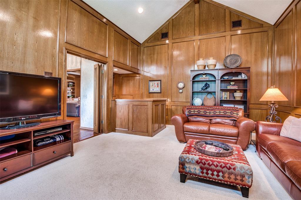 3908 Jamestown  Place, Plano, Texas 75023 - acquisto real estate best celina realtor logan lawrence best dressed realtor