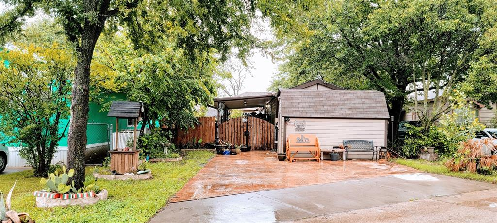 4563 Pine Tree  Circle, Fort Worth, Texas 76244 - Acquisto Real Estate best frisco realtor Amy Gasperini 1031 exchange expert