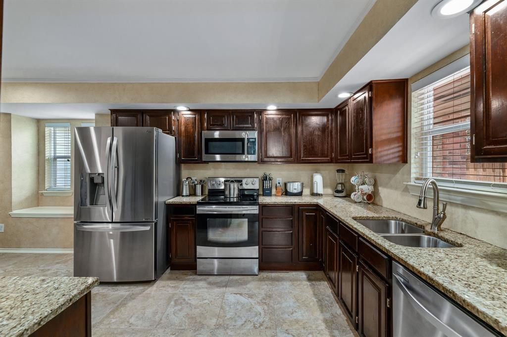 6011 Windbreak  Trail, Dallas, Texas 75252 - acquisto real estate best style realtor kim miller best real estate reviews dfw