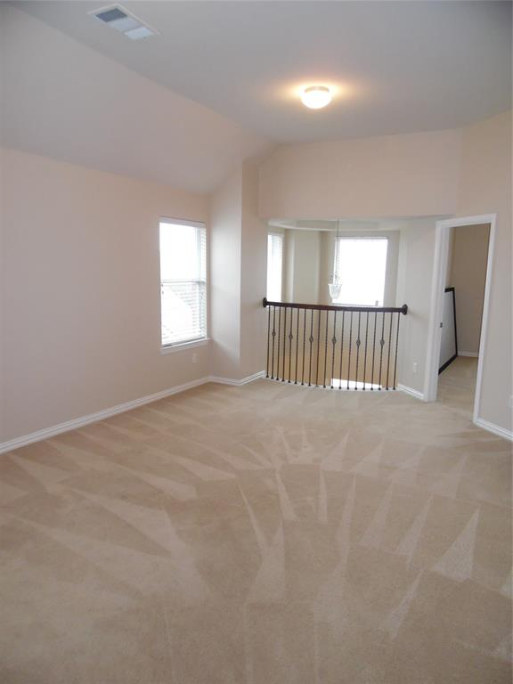 8627 Nicholson  Drive, Frisco, Texas 75036 - acquisto real estate smartest realtor in america shana acquisto