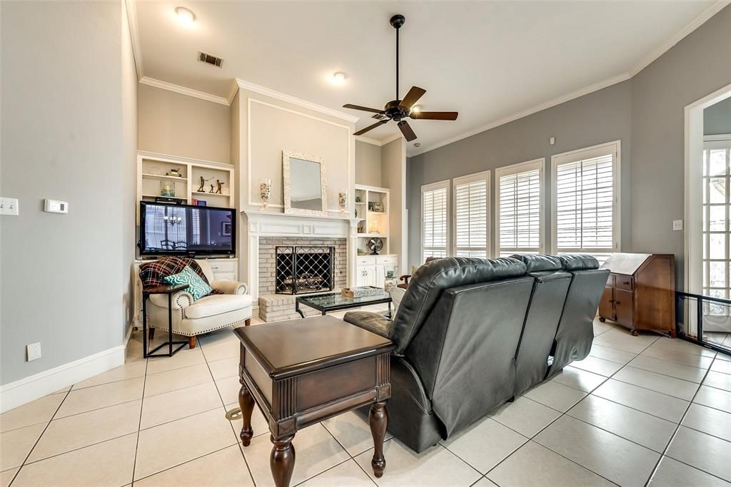 3613 Stonington  Drive, Plano, Texas 75093 - acquisto real estate best real estate company in frisco texas real estate showings