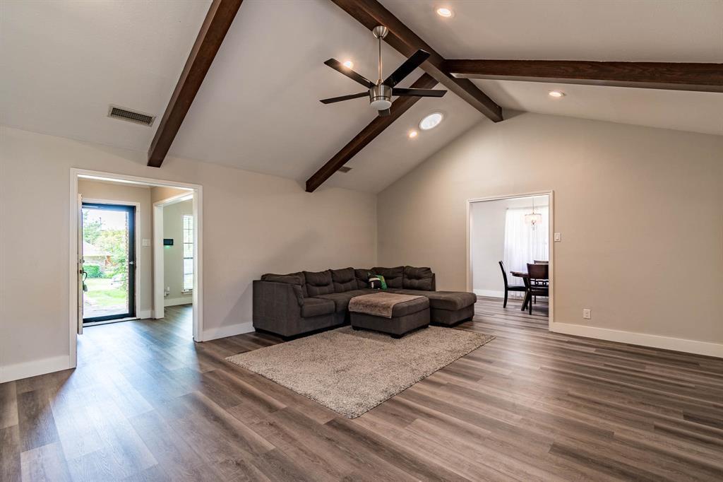 1949 Kentwood  Lane, Carrollton, Texas 75007 - acquisto real estate best luxury buyers agent in texas shana acquisto inheritance realtor