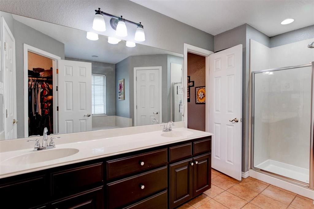126 Jean  Lane, Burleson, Texas 76028 - acquisto real estate best listing agent in the nation shana acquisto estate realtor