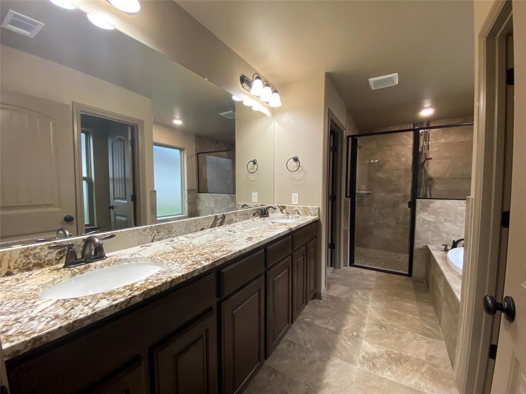 3312 Windcrest  Drive, Granbury, Texas 76049 - acquisto real estate best new home sales realtor linda miller executor real estate