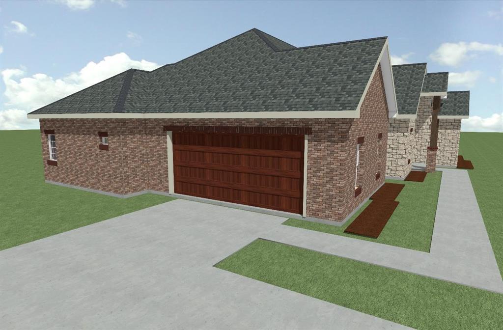 7216 Michelle Pointe  Krum, Texas 76249 - acquisto real estate best allen realtor kim miller hunters creek expert