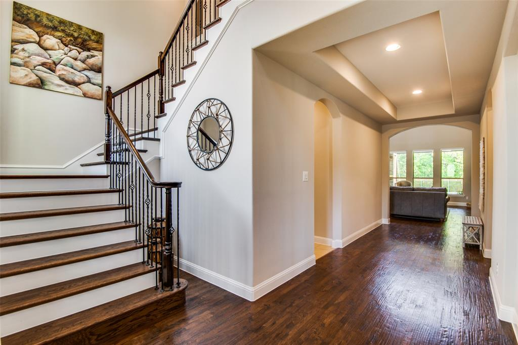 1029 Truman  Road, Argyle, Texas 76226 - acquisto real estate best flower mound realtor jody daley lake highalands agent of the year