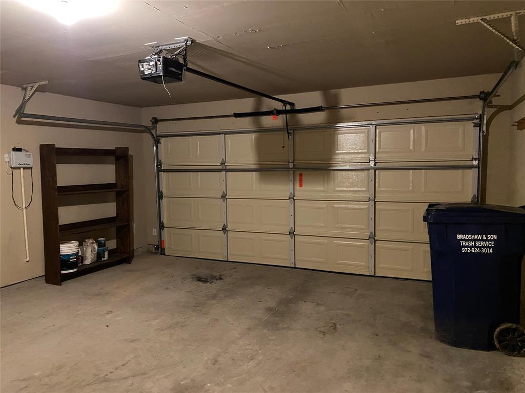 2033 Hanakoa Falls  Drive, Anna, Texas 75409 - acquisto real estate best listing agent in the nation shana acquisto estate realtor
