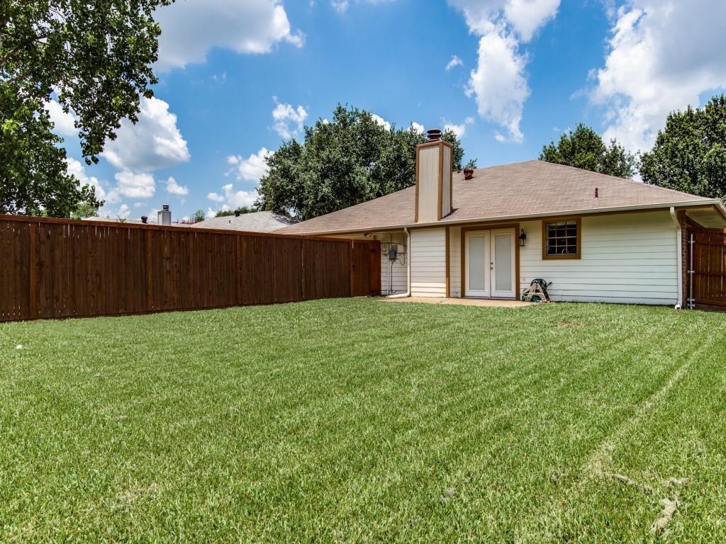 1314 Lark  Lane, Lewisville, Texas 75077 - acquisto real estate best listing agent in the nation shana acquisto estate realtor