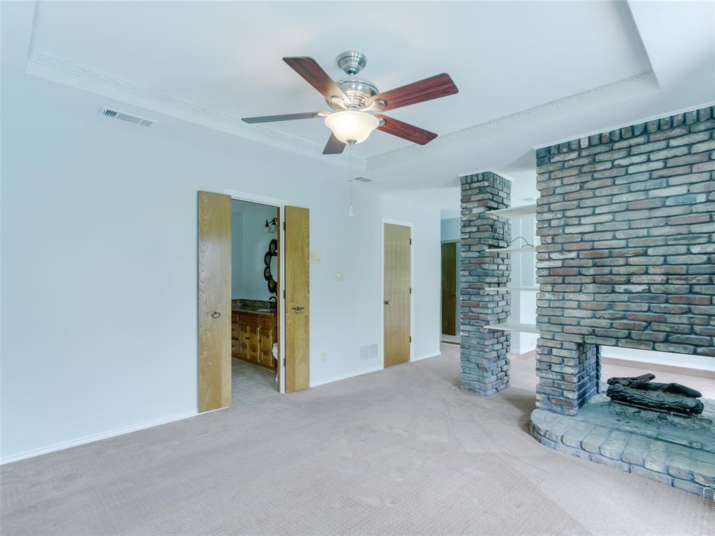 2304 La Vida  Place, Plano, Texas 75023 - acquisto real estate agent of the year mike shepherd