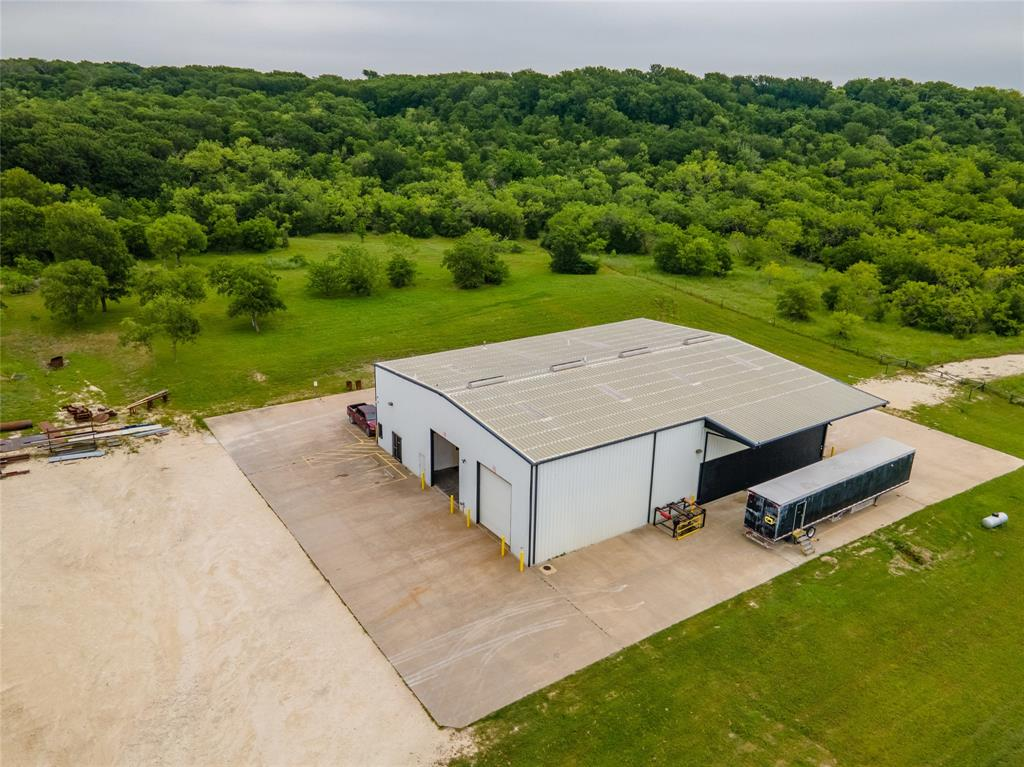 286 Hill County Road 4421  Itasca, Texas 76055 - Acquisto Real Estate best frisco realtor Amy Gasperini 1031 exchange expert