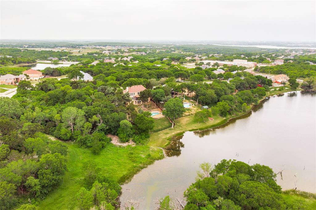 2701 Waters Edge  Drive, Cedar Hill, Texas 75104 - acquisto real estate best relocation company in america katy mcgillen
