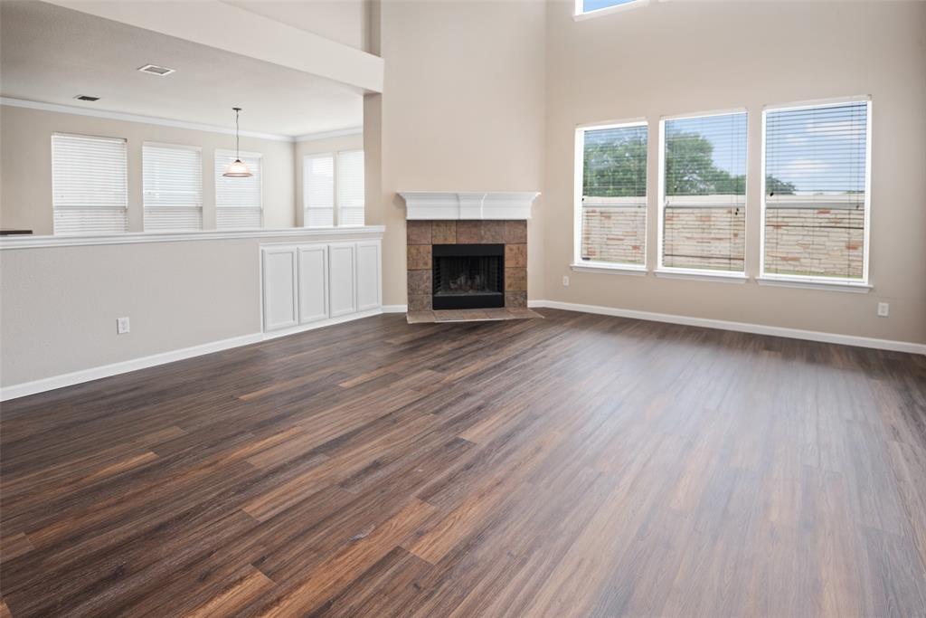 3909 Miramar  Drive, Denton, Texas 76210 - acquisto real estate best allen realtor kim miller hunters creek expert