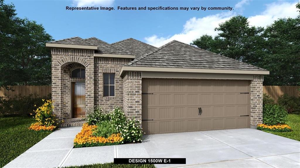 2221 Rothbury  Drive, Forney, Texas 75126 - Acquisto Real Estate best frisco realtor Amy Gasperini 1031 exchange expert