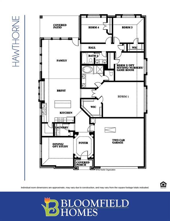 6009 Grapevine  Road, Denton, Texas 76226 - Acquisto Real Estate best mckinney realtor hannah ewing stonebridge ranch expert