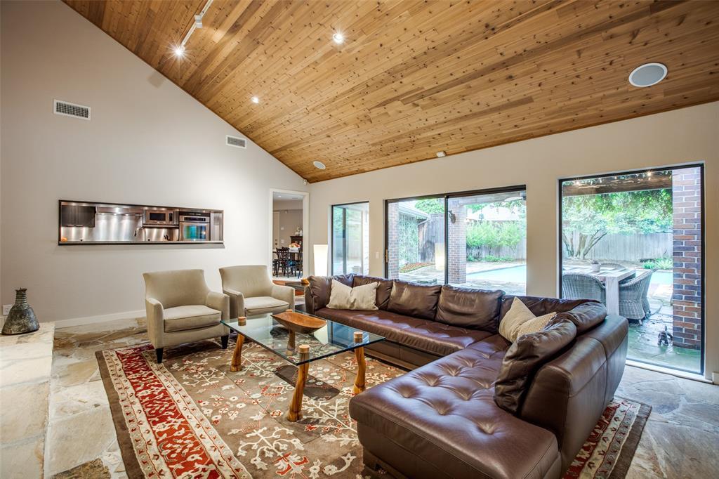 9535 Robin Meadow  Dallas, Texas 75243 - acquisto real estate best listing listing agent in texas shana acquisto rich person realtor
