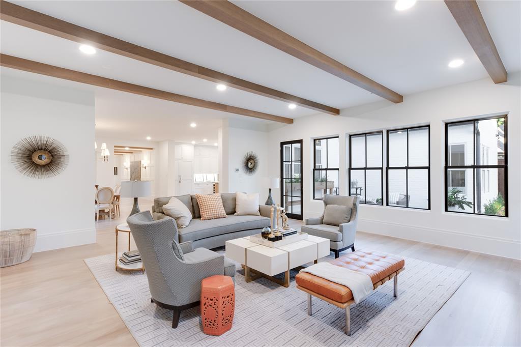 6516 Stichter  Avenue, Dallas, Texas 75230 - acquisto real estate best highland park realtor amy gasperini fast real estate service