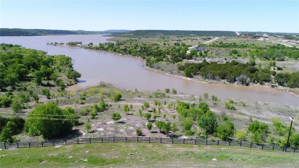 WS 18 Hwy 16  Possum Kingdom Lake, Texas 76449 - Acquisto Real Estate best plano realtor mike Shepherd home owners association expert
