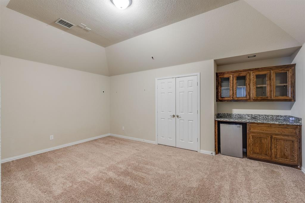 9652 Salvia  Drive, Fort Worth, Texas 76177 - acquisto real estaet best boutique real estate firm in texas for high net worth sellers