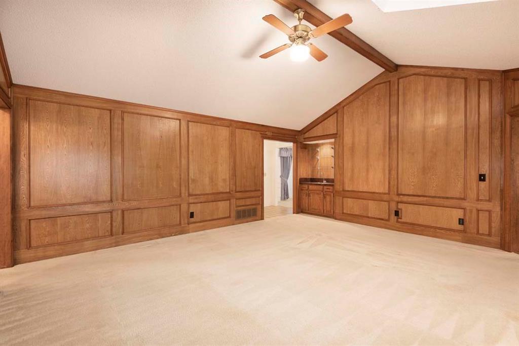 3237 Topaz  Way, Plano, Texas 75023 - acquisto real estate best luxury buyers agent in texas shana acquisto inheritance realtor