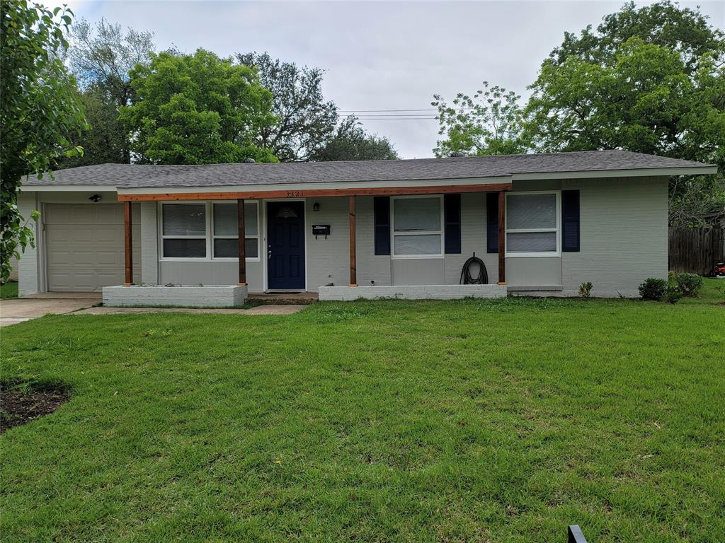 3321 Longmeade  Drive, Farmers Branch, Texas 75234 - Acquisto Real Estate best plano realtor mike Shepherd home owners association expert