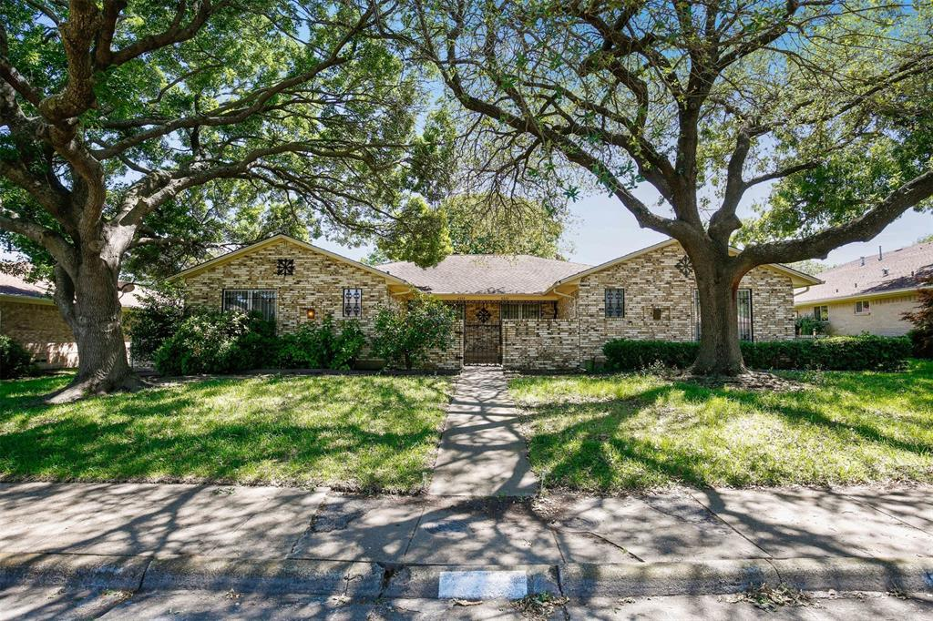 6222 Rincon  Way, Dallas, Texas 75214 - Acquisto Real Estate best frisco realtor Amy Gasperini 1031 exchange expert