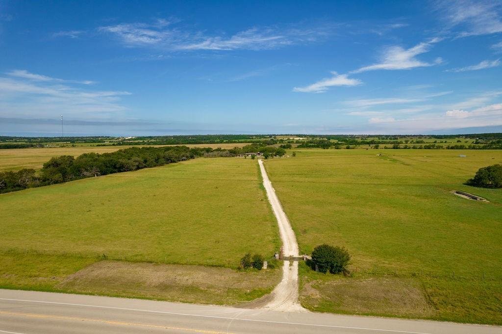 1355 US Highway 281  Evant, Texas 76525 - Acquisto Real Estate best frisco realtor Amy Gasperini 1031 exchange expert