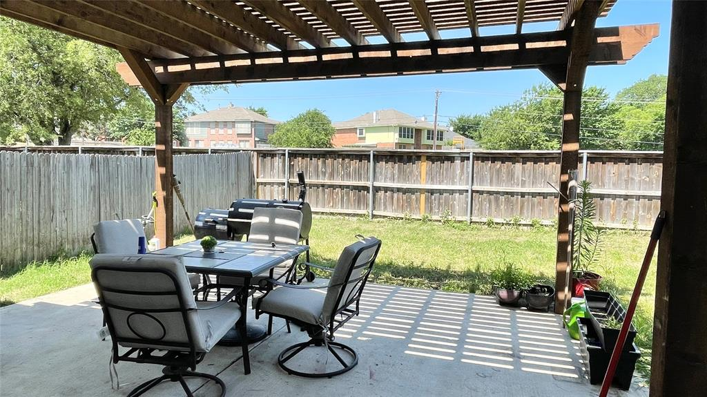 7561 Lazy Spur  Boulevard, Fort Worth, Texas 76131 - acquisto real estaet best boutique real estate firm in texas for high net worth sellers