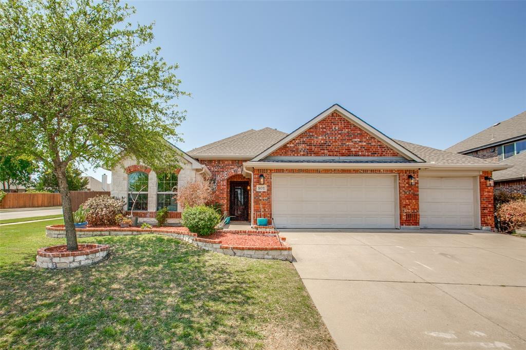 801 Wooded Creek  Avenue, Wylie, Texas 75098 - Acquisto Real Estate best frisco realtor Amy Gasperini 1031 exchange expert