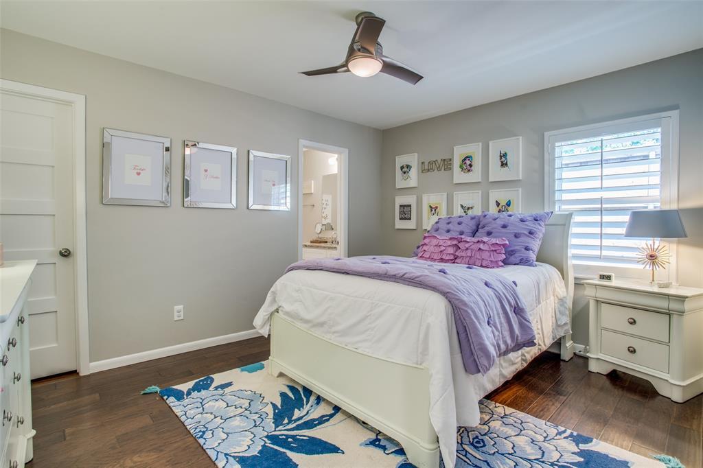 4069 Park  Lane, Dallas, Texas 75220 - acquisto real estate best style realtor kim miller best real estate reviews dfw