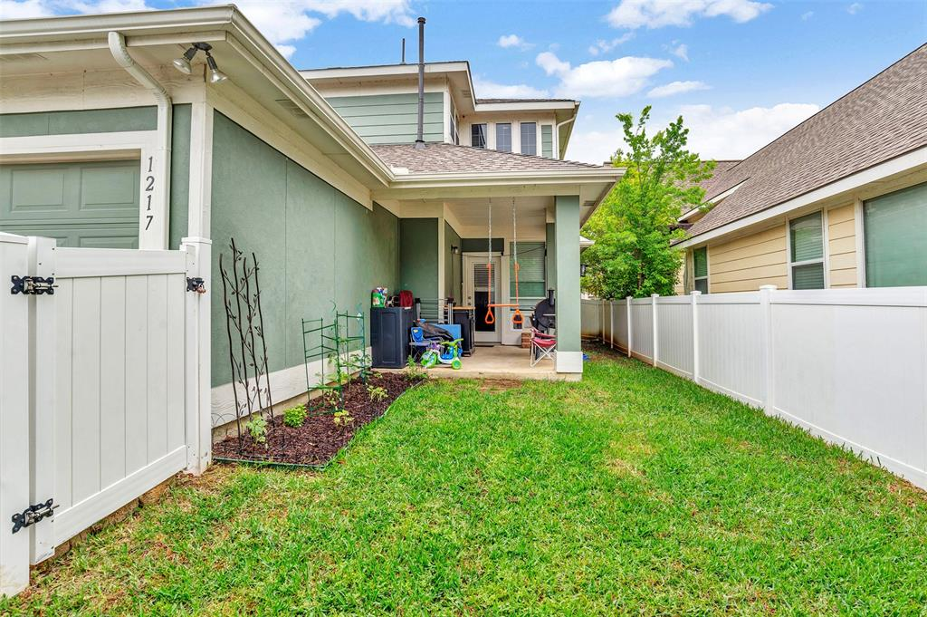 1217 Chattahoochee  Drive, Savannah, Texas 76227 - acquisto real estate agent of the year mike shepherd