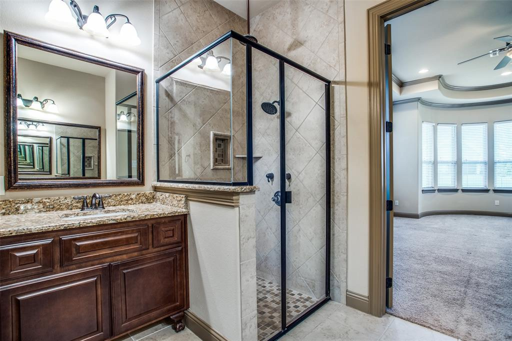 901 Turnberry  Lane, Lucas, Texas 75002 - acquisto real estate best frisco real estate broker in texas for high net worth buyers