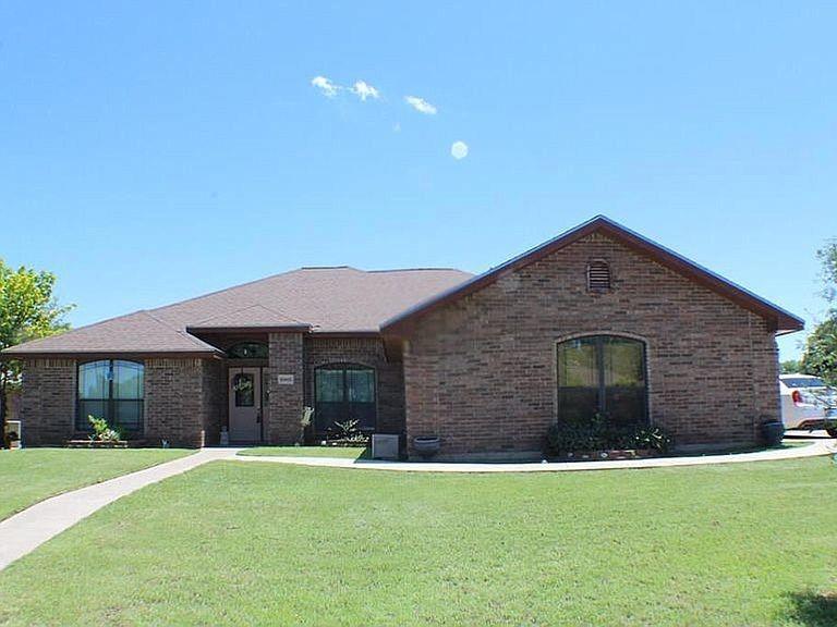 6005 Stratford  Avenue, San Angelo, Texas 76901 - Acquisto Real Estate best frisco realtor Amy Gasperini 1031 exchange expert