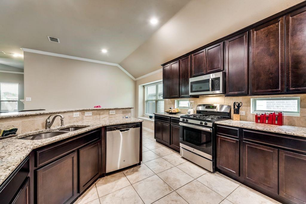 14628 Gilley  Lane, Haslet, Texas 76052 - acquisto real estate best luxury buyers agent in texas shana acquisto inheritance realtor