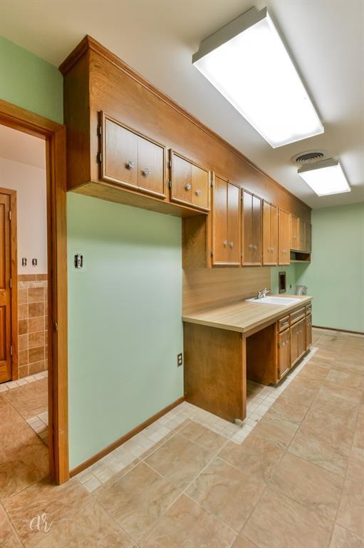 1102 Hollis  Drive, Abilene, Texas 79605 - acquisto real estate best style realtor kim miller best real estate reviews dfw
