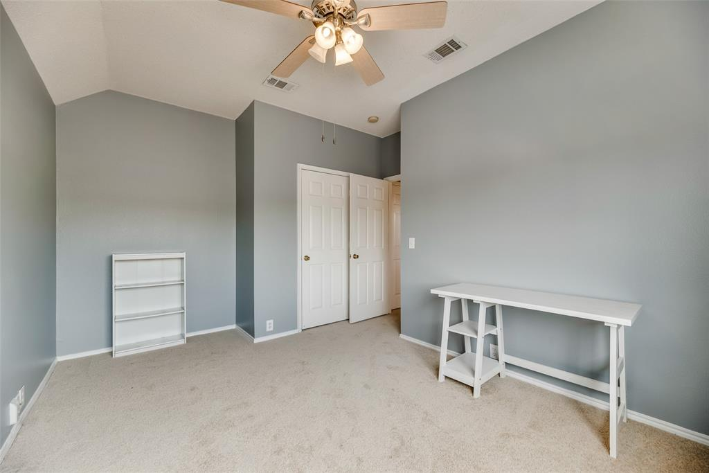 10912 Reisling  Drive, Frisco, Texas 75035 - acquisto real estate agent of the year mike shepherd