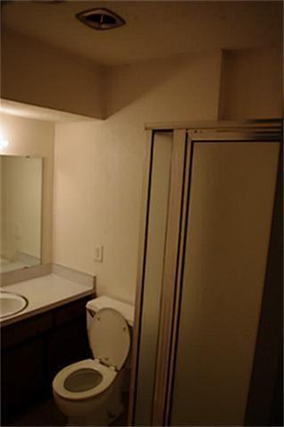 3441 N  Avenue, Plano, Texas 75074 - acquisto real estate best celina realtor logan lawrence best dressed realtor