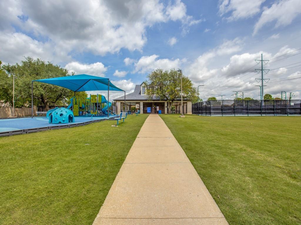6113 Monticello  Drive, Frisco, Texas 75035 - acquisto real estate best realtor dallas texas linda miller agent for cultural buyers