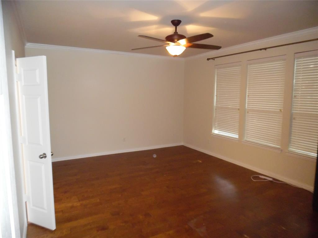 8665 Robertson  Drive, Frisco, Texas 75036 - acquisto real estate best listing agent in the nation shana acquisto estate realtor