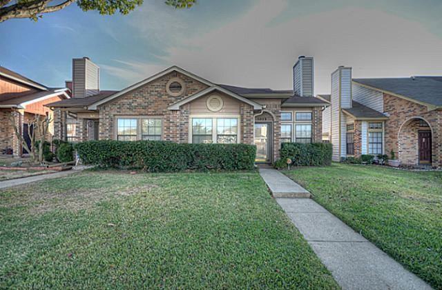 5023 Clover Haven  Street, Dallas, Texas 75227 - Acquisto Real Estate best mckinney realtor hannah ewing stonebridge ranch expert