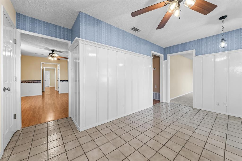 24081 State Highway 64  Canton, Texas 75103 - acquisto real estate best style realtor kim miller best real estate reviews dfw