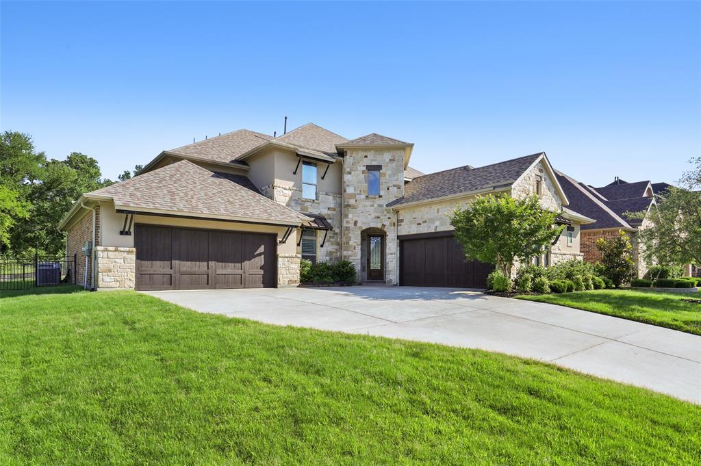 10905 Autumn Leaf  Court, Flower Mound, Texas 76226 - Acquisto Real Estate best mckinney realtor hannah ewing stonebridge ranch expert
